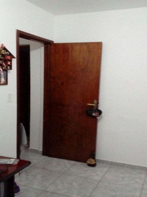 apartamento para venda - ap00098 - 4688018