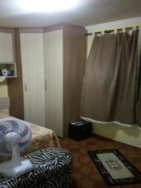 apartamento para venda - ap00099 - 4708911