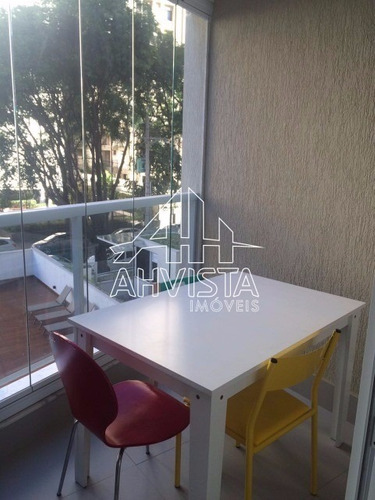 apartamento para venda - ap00336