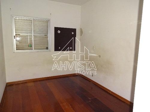 apartamento para venda - ap00364