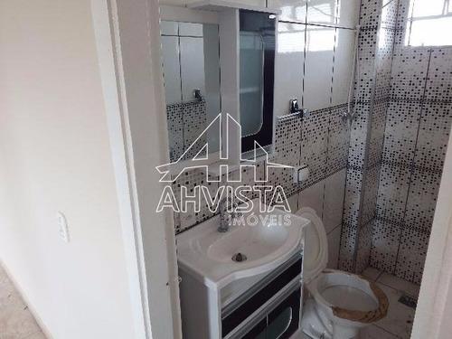 apartamento para venda - ap00376
