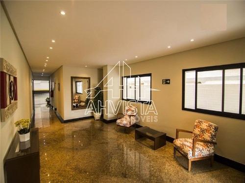 apartamento para venda - ap00394