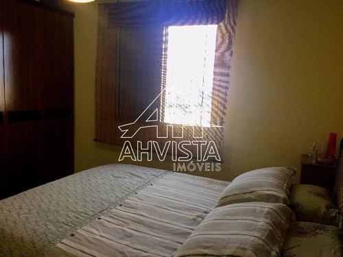 apartamento para venda - ap00522