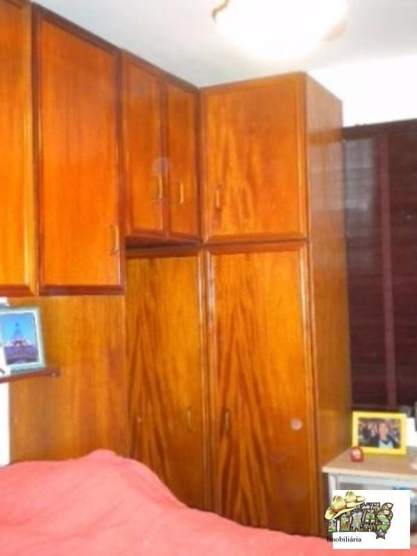 apartamento para venda - ap01116