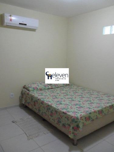 apartamento para venda armação, salvador armação 2/4  r$  245.000,00 , condomnio r$ 700,00 - ap00069 - 32039524