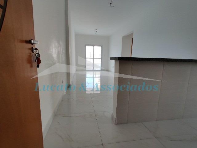 apartamento para venda aviacao, praia grande - ap00812 - 3281867