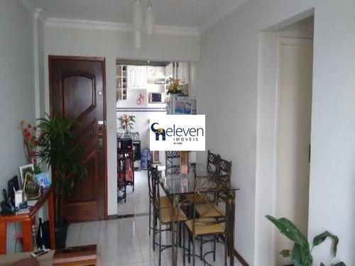 apartamento para venda  barbalho, salvador 2 dormitórios, 1 sala, 2 banheiros, 1 vaga 60,00 útil  preço: r$ 250.000, condomínio: r$ 350, iptu: r$ 288 - ap00141 - 32051338