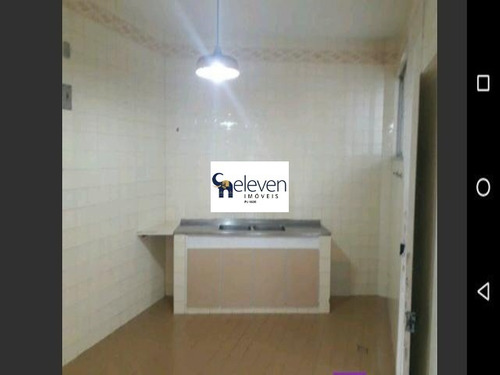 apartamento para venda barbalho, salvador 3 dormitórios, 1 sala, 1 banheiro,dependência, 96 m². - ap00511 - 32233875