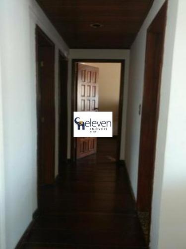 apartamento para venda barbalho, salvador 3 dormitórios,1 sala, dependencia, 1 banheiro, 1 vaga, 89 m². - ap00247 - 32073950