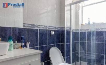 apartamento para venda - barra funda - ap2198