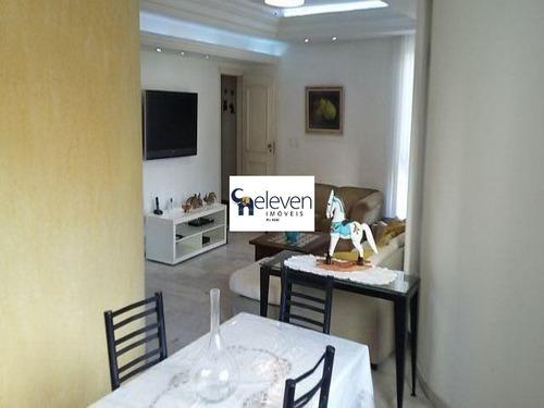 apartamento para venda barra, salvador r$ 600.000 com: 4/4 sendo 1 suíte, 1 sala, 1 banheiro, 1 vaga e 192 m². - tmm254 - 4505455