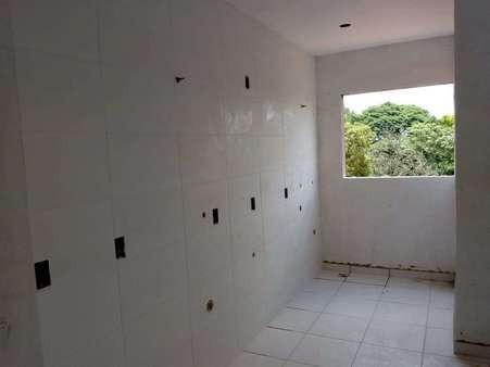 apartamento para venda bella park residencial - jd guarujá - d93a