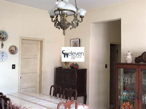 apartamento para venda bonfim, salvador 3 dormitórios, 2 salas, 4 banheiros, 2 vagas 183,00 útil   preço: r$ 285.000, condomínio: r$ 500 iptu: r$ 646 - tjn7833 - 32037269