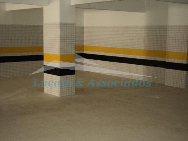 apartamento para venda boqueirao, praia grande - ap00393 - 2595001
