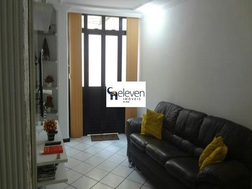 apartamento para venda brotas, salvador 3 dormitórios, 1 sala, 2 banheiros, 1 vaga 90,00 útil - ap00358 - 32135021