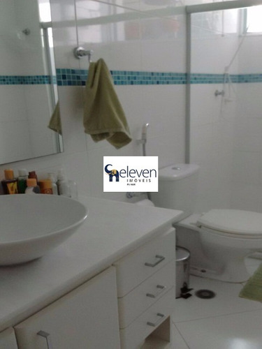 apartamento para venda brotas, salvador nascente 1 dormitório, 1 sala, 1 banheiro, área de serviço, 1 vaga. 40 m². - tg170 - 4823424