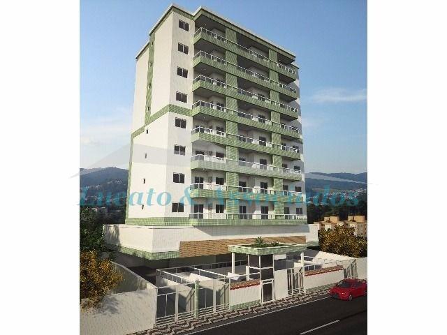 apartamento para venda caicara, praia grande sp - ap00693 - 3196959