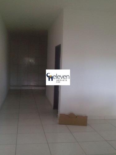 apartamento para venda caji, lauro de freitas, 1 dormitório, 1 sala, 1 banheiro, 1 vaga, 50 m². - ap00151 - 32052994