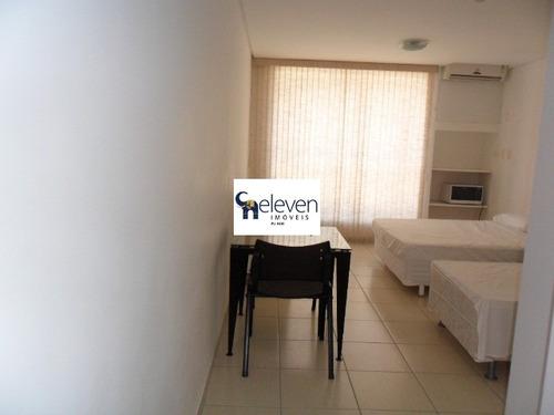 apartamento para venda caminho das árvores, salvador 1 dormitório, 1 sala, 1 banheiro, 1 vaga 28,00 construída - ap01201 - 32678423
