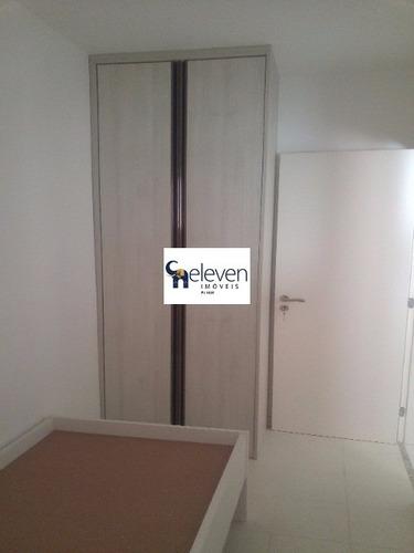 apartamento para venda caminho das arvores, salvador 2 dormitórios sendo 2 suítes, 1 sala, 2 banheiros, 1 vaga, 87 m². - tnv7029 - 31946883