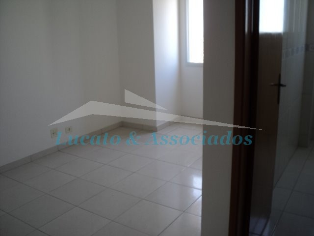 apartamento para venda campo da aviacao, praia grande sp 4 dormitórios sendo 3 suítes, 2 salas, 5 banheiros, 3 vagas - ap00045 - 2471636