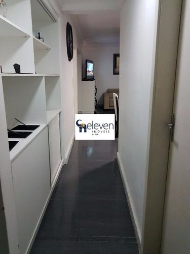 apartamento para venda campo grande, salvador 3 dormitórios sendo 1 suíte, 1 sala, 3 banheiros, 2 vagas, 180 m². valor r$ 750.00,00, condomínio r$ 700,00 - tnv7807 - 4957740