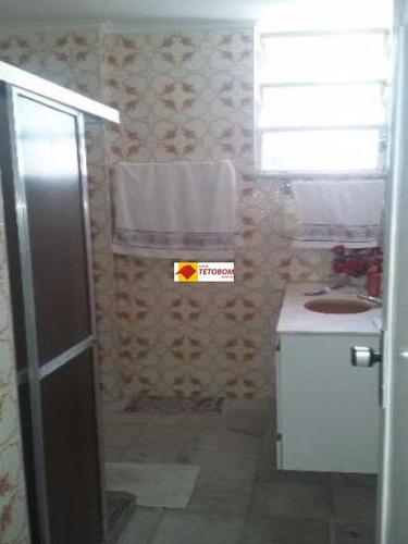apartamento para venda campo grande, salvador 4 dormitórios sendo 1 suíte, 1 sala, 3 banheiros, 2 vagas 160,00 útil, 160,00 total preço: r$680.000, condomínio r$ 800,00 - tjl020 - 3271476
