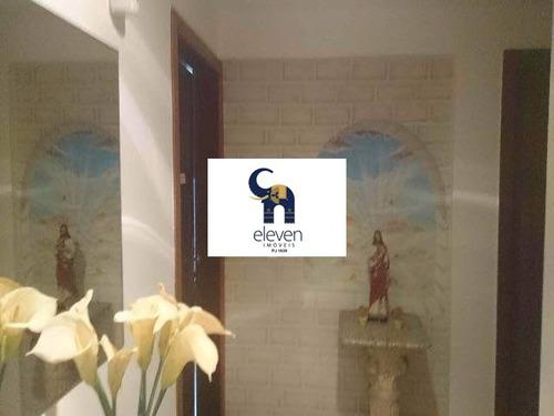 apartamento para venda candeal, salvador,  nascente, 4 dormitórios, 1 suíte, 1 sala, 1 banheiro, 2 vagas, 135 m² , mobiliado - tbm613 - 4406933