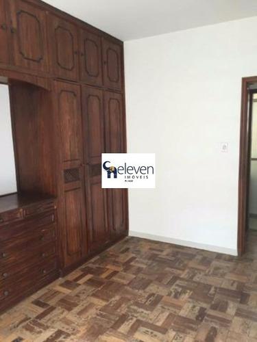 apartamento para venda canela, salvador 4 dormitórios sendo 1 suíte, 2 salas, 1 banheiro, lavabo, armários embutidos,  2 vagas, 170 m². - tg123 - 4813669