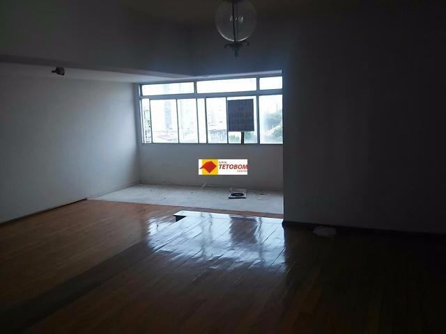 apartamento para venda canela, salvador (perto do hiper bom preço) 4 dormitórios sendo 1 suíte, r$ 850.000,00, condomínio r$ 1.022,00 , iptu r$ 250,00, 1 sala, 3 banheiros, 2 vagas - tbm468 - 4425798