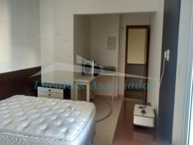 apartamento para venda canto do forte, praia grande 3 dormitórios sendo 3 suítes - ap01360 - 32093774