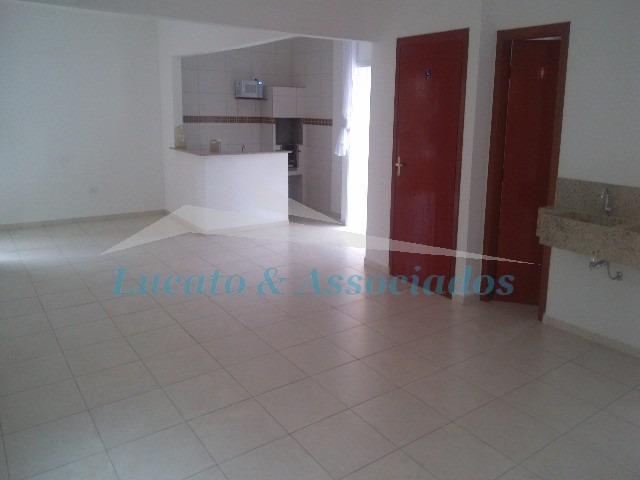 apartamento para venda canto do forte, praia grande - ap01276 - 4845019