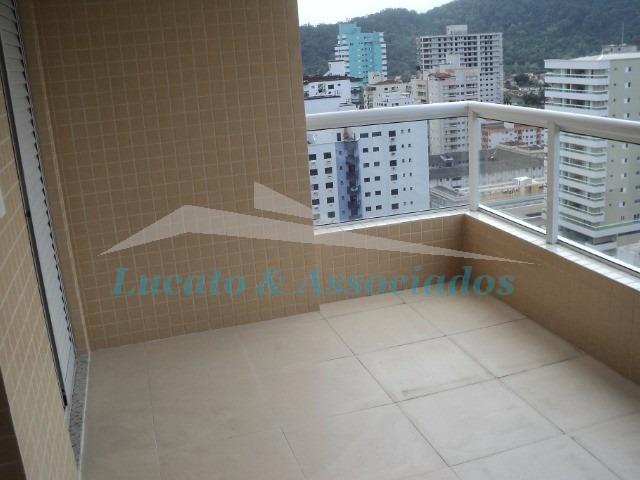 apartamento para venda canto do forte, praia grande sp - ap00978 - 3481470