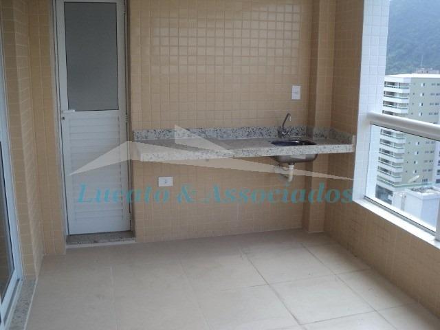 apartamento para venda canto do forte, praia grande sp - ap00984 - 3481514