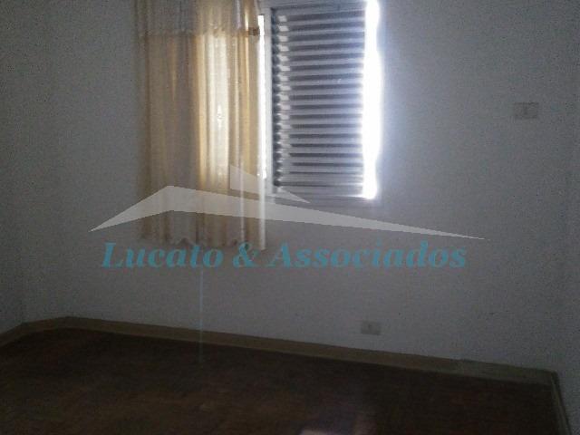 apartamento para venda canto do forte, praia grande sp - ap01090 - 4392676
