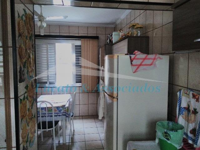 apartamento para venda canto do forte, praia grande sp - ap01134 - 4476933