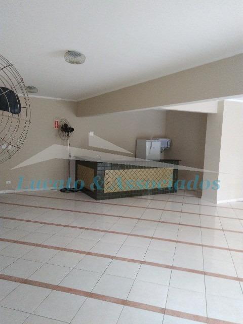 apartamento para venda canto do forte, praia grande sp - ap01228 - 4697156