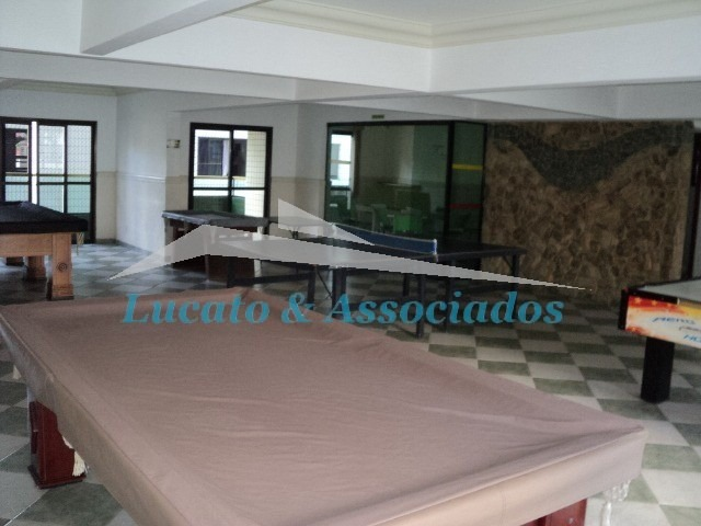 apartamento para venda  canto do forte, praia grande sp - ap01239 - 4725789