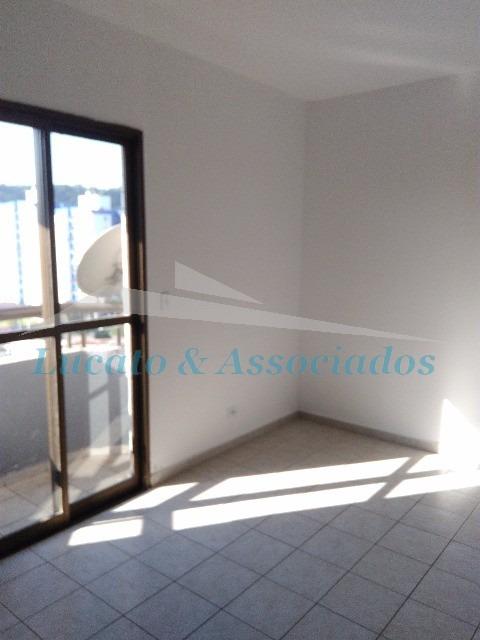 apartamento para venda canto do forte, praia grande sp - ap01245 - 4751867