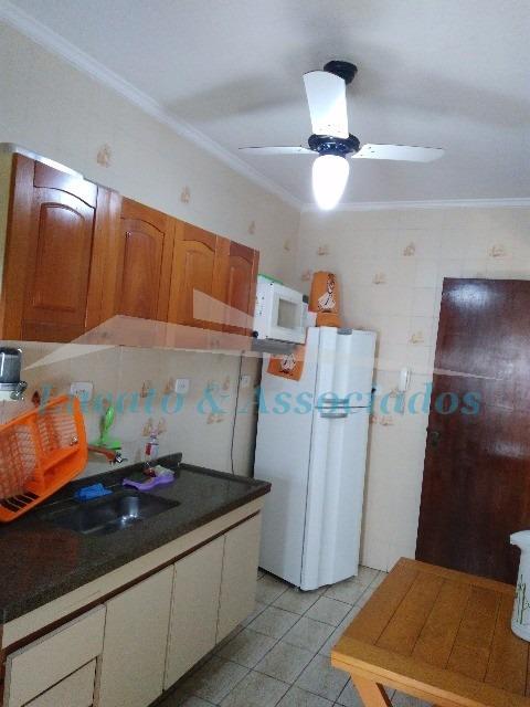 apartamento para venda canto do forte, praia grande sp - ap01250 - 4753258