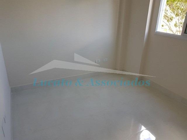 apartamento para venda canto do forte, praia grande sp - ap01379 - 32181301