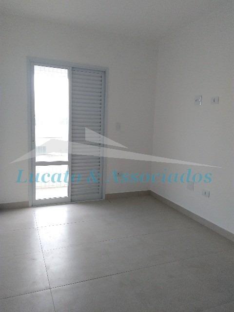 apartamento para venda canto do forte, praia grande sp - ap01475 - 32480052