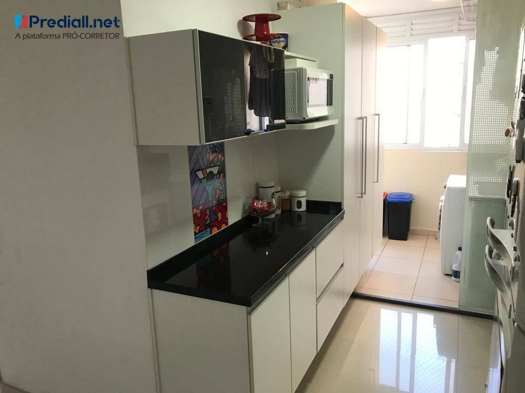 apartamento para venda - casa verde - são paulo/sp - ap4089