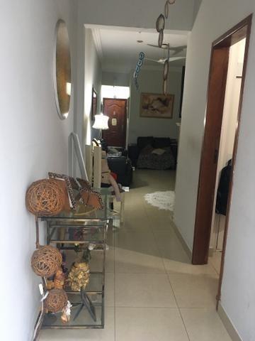 apartamento para venda, catete, 2 dormitórios, 2 banheiros - 214104_1-1447781