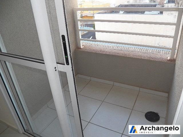 apartamento para venda - centro - ap00643 - 4733057