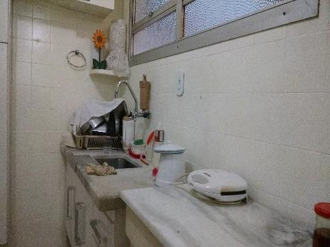 apartamento para venda  centro, caraguatatuba 3 dormitórios sendo 1 suíte, 1 sala, 1 sala de jantar, cozinha, 1 banheiro, área de serviço e 1 vaga garagem  142,00 útil, 142,00 tota - ap00331 - 4681793