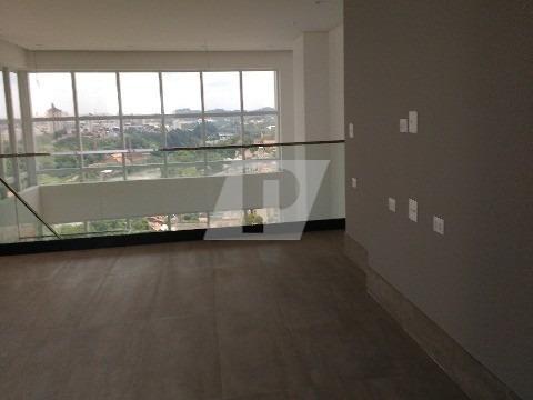 apartamento para venda centro, piracicaba - ap00439 - 2823545