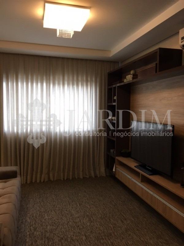 apartamento para venda centro, piracicaba - ap00475 - 32022404