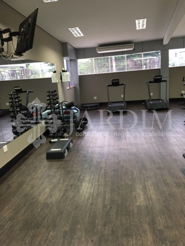 apartamento para venda centro, piracicaba - ap00476 - 32022927