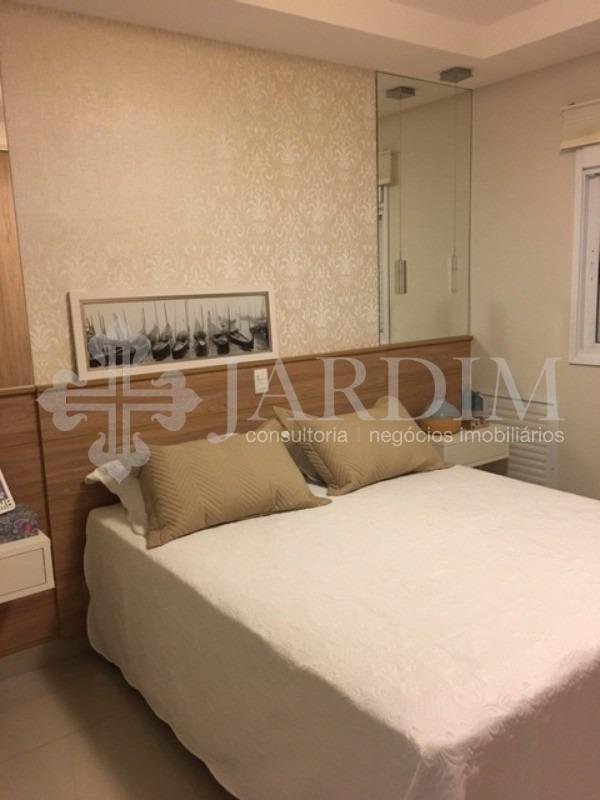 apartamento para venda centro, piracicaba - ap00477 - 32022955